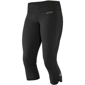 NRS HydroSkin 0.5 Capri Dame charcoal heather